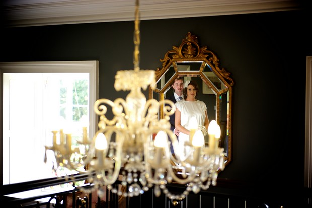 clonabreany-house-real-wedding_57