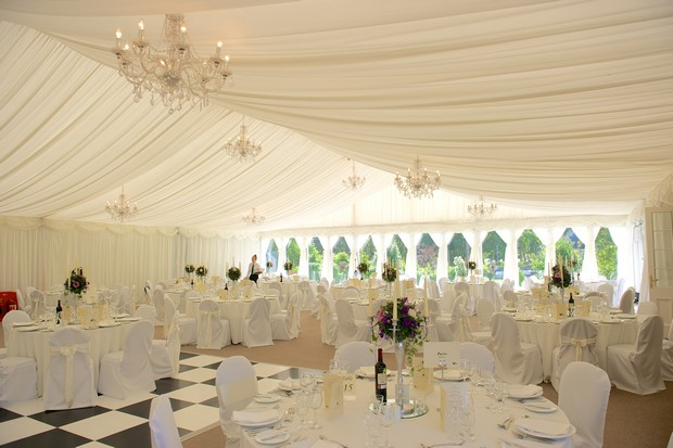 clonabreany-house-real-wedding_marquee