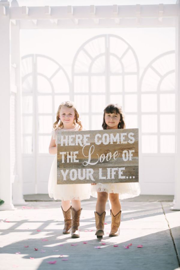 here-comes-the-love-of-your-life-wedding-sign