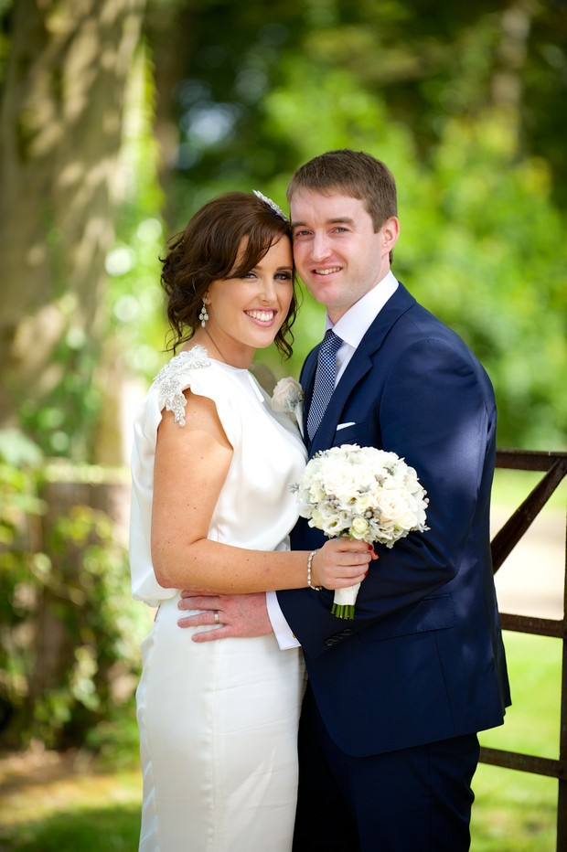 mark-fennell-photography-ireland-clonabreany-house (2)