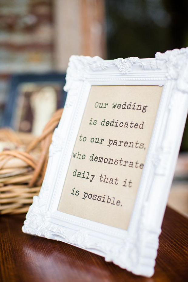 our-wedding-is-dedicated-to-our-parents-who-demonstrate-daily-it-is-possible