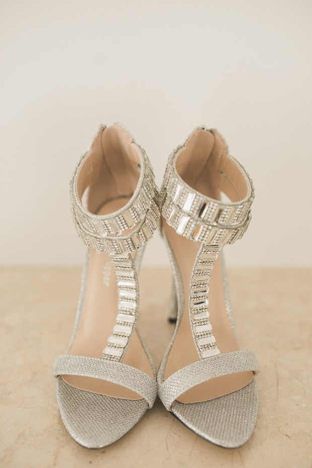 silver-pearl-steve-madden-wedding-shoes