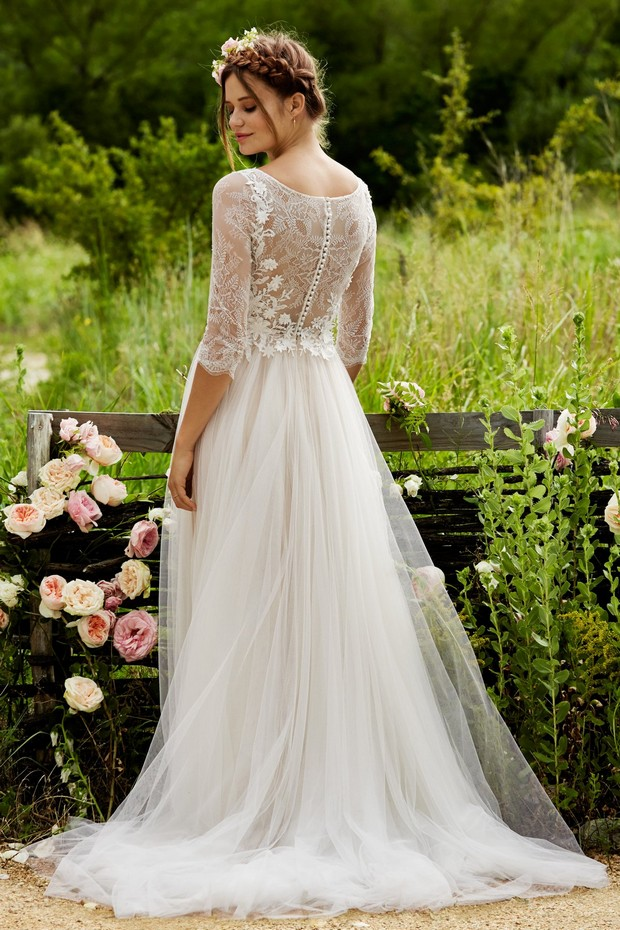 wedding-dresses-detailed-lace-back-amelie-love-marley-watters
