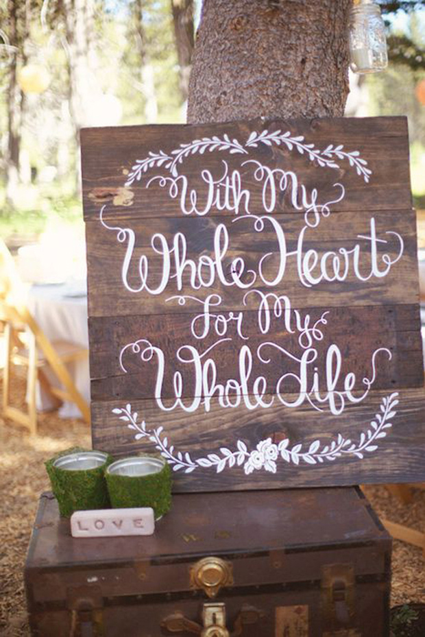 with-my-whole-heart-for-my-whole-life-wedding-sign