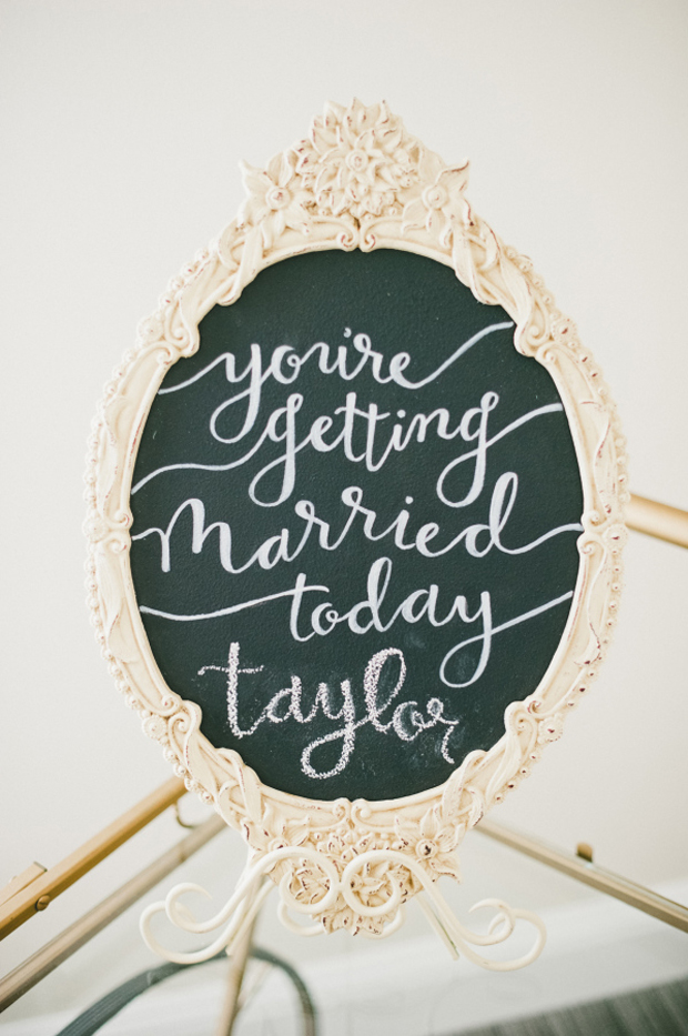you-re-getting-married-today-wedding-sign