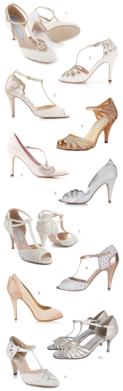Top-Vintage-Inspired-Wedding-Shoes-Style