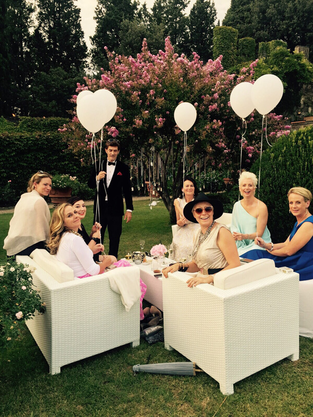 lisa-cannon-wedding-guests-xpose