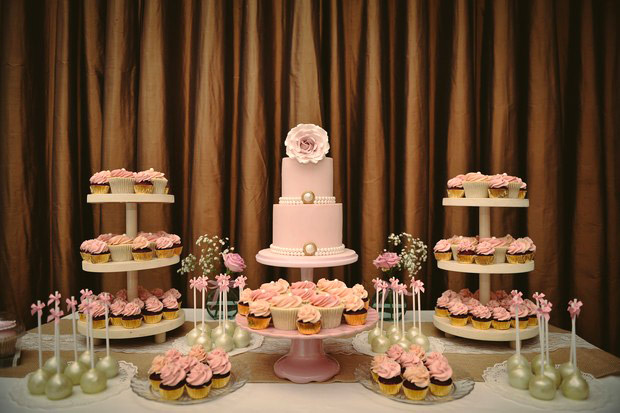 wedding-planning-questions-sweet-table