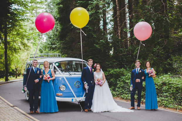 28-Wedding-Party-with-Colourful-Oversized-Balloons (4)