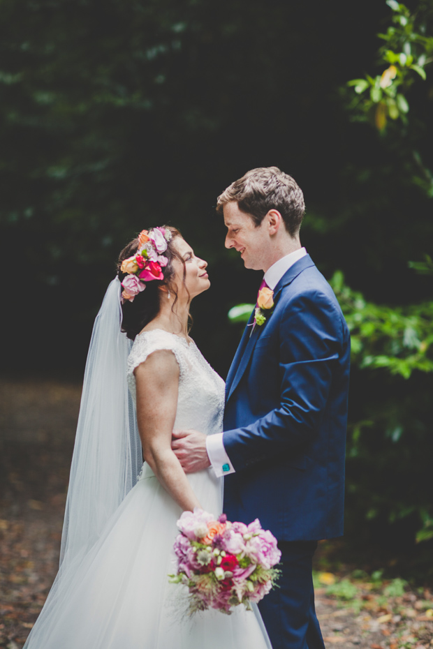 29_Michelle-Prunty_Photography-Real-Wedding (2)