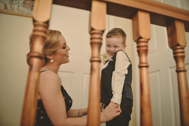 4-bride-moment-with-page-boy