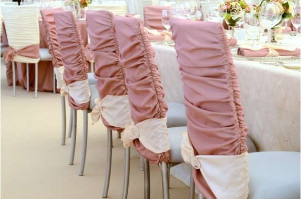 chameleon-chairs-for-hire-wedding-reception
