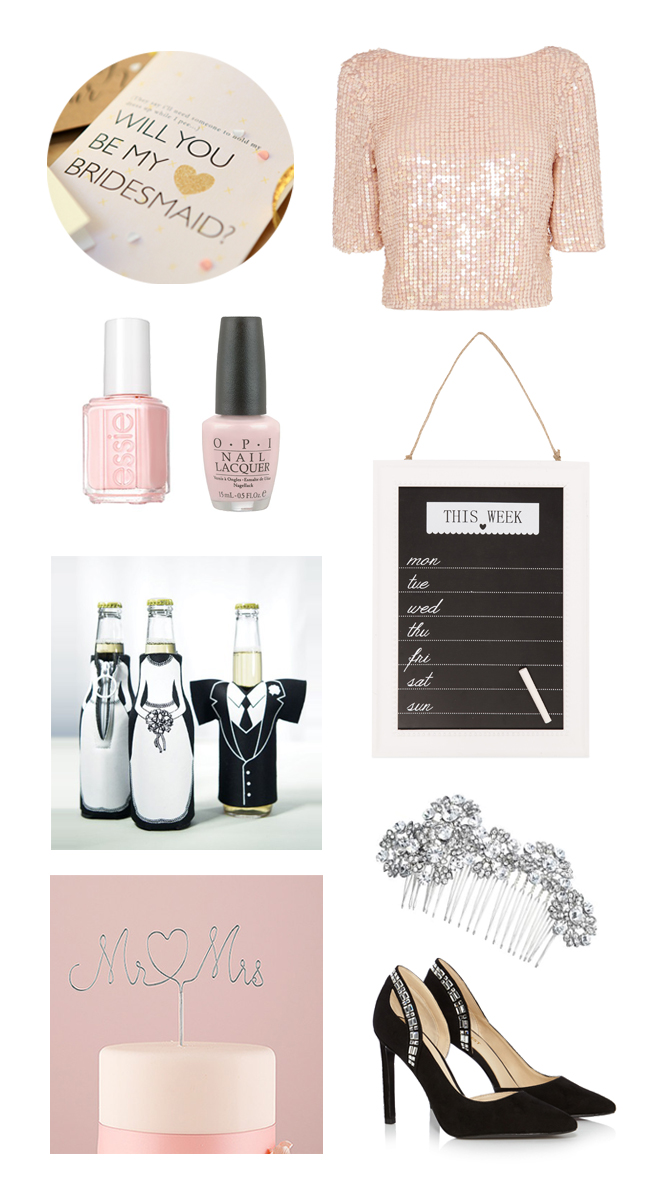 favourite-wedding-finds