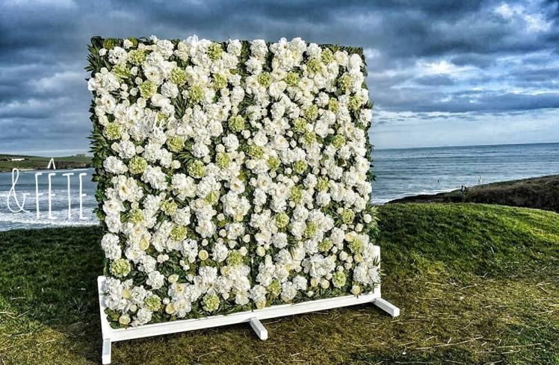 flower-wall-backdrop-hire-andfete