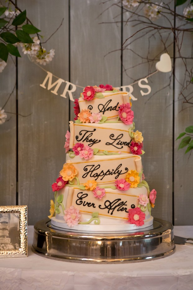 25_Colourful_Wedding_Cake_Happily_Ever_After_Andre_Hobbs