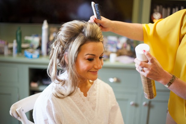3_Bride_Getting_Hair_Make_up_Done (2)