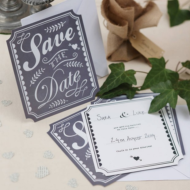Ready_Made_Save_the_date_cards_ireland_vintage_weddingsonline