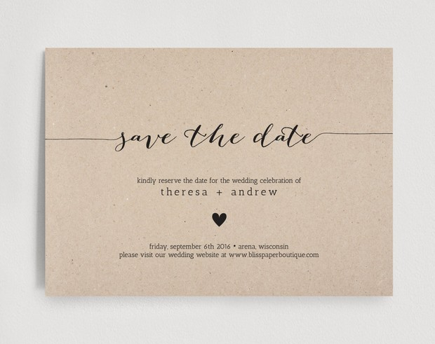 simple_modern_save_the_date_download_etsy