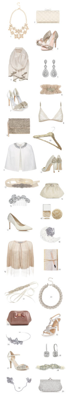 sparkly-bridal-accessories