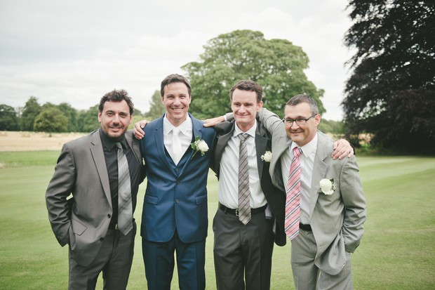 28_mismatched_groomsmen_casual_wedding_suits