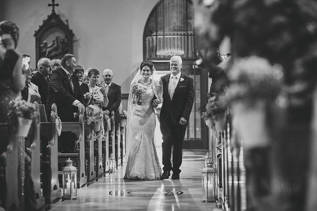 29-Bride-father-walking-up-aisle