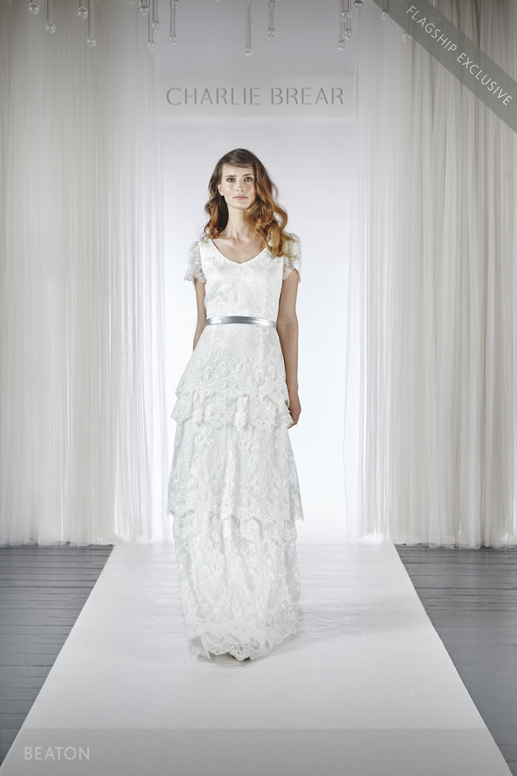 Charlie_Brear_Wedding_Dresses_2016_Beaton