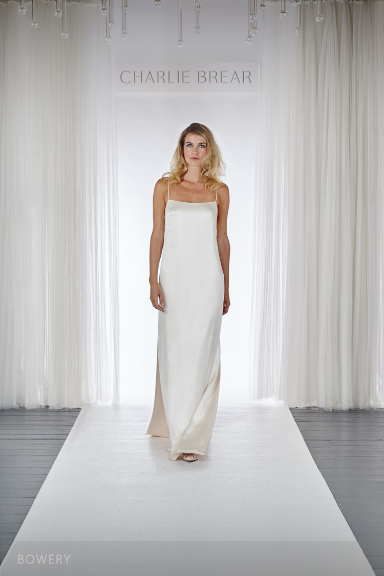 Charlie_Brear_Wedding_Dresses_2016_Bowery