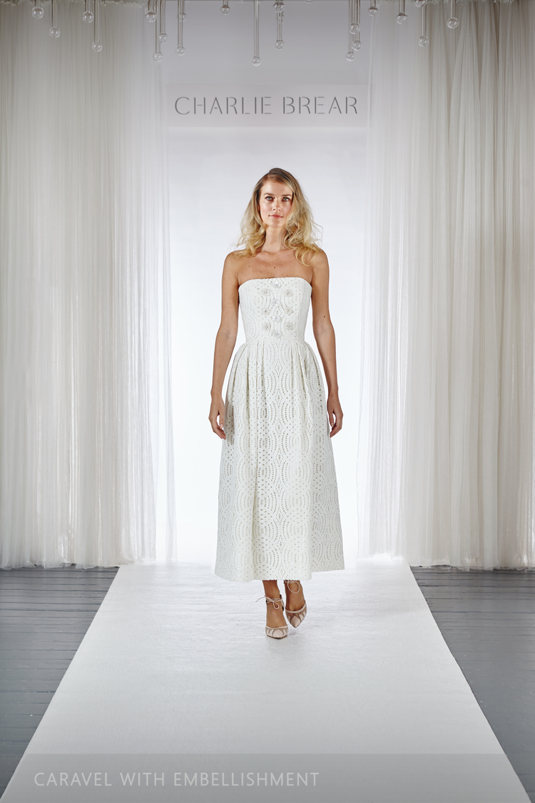 Charlie_Brear_Wedding_Dresses_2016_Caravel