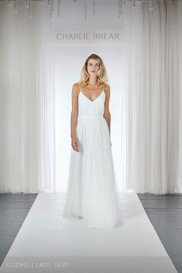 Charlie_Brear_Wedding_Dresses_2016_Cozine_Latil_Skirt