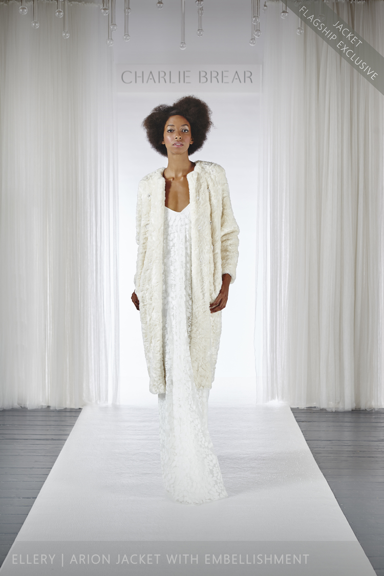 Charlie_Brear_Wedding_Dresses_2016_Ellery_Aroin_Coat