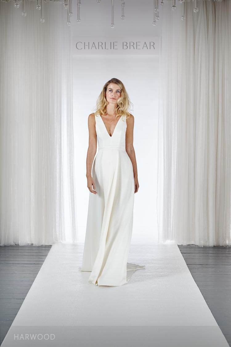 Charlie_Brear_Wedding_Dresses_2016_Harwood