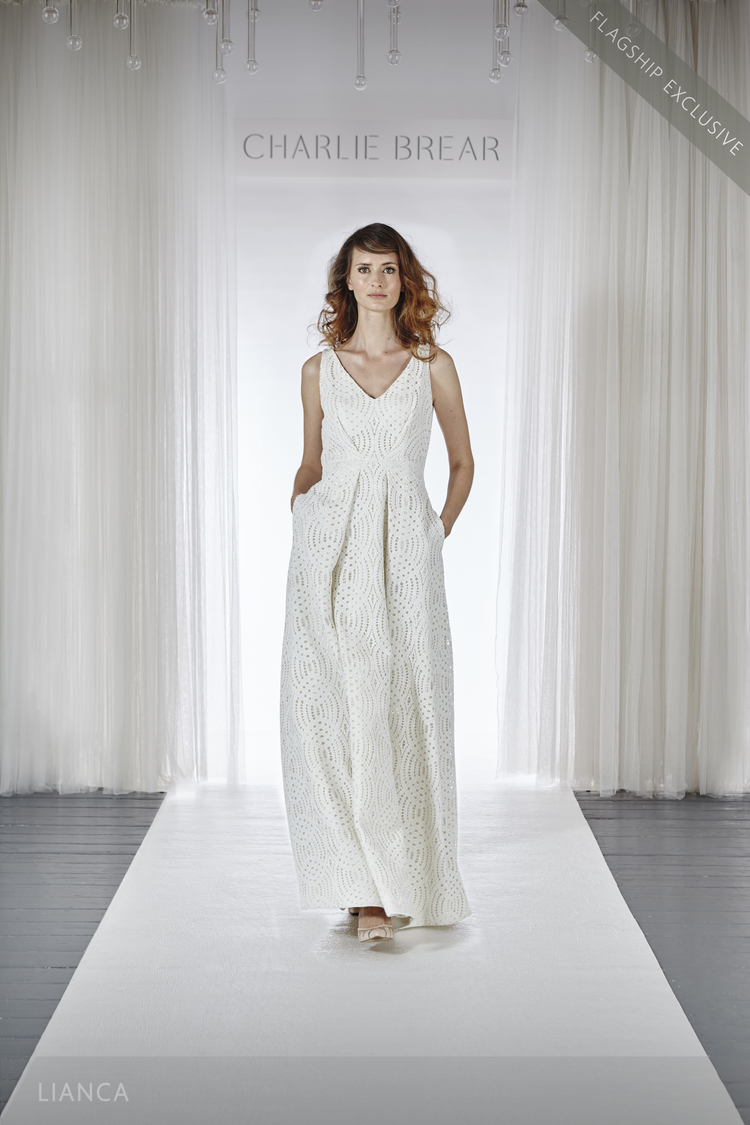 Charlie_Brear_Wedding_Dresses_2016_Lianca
