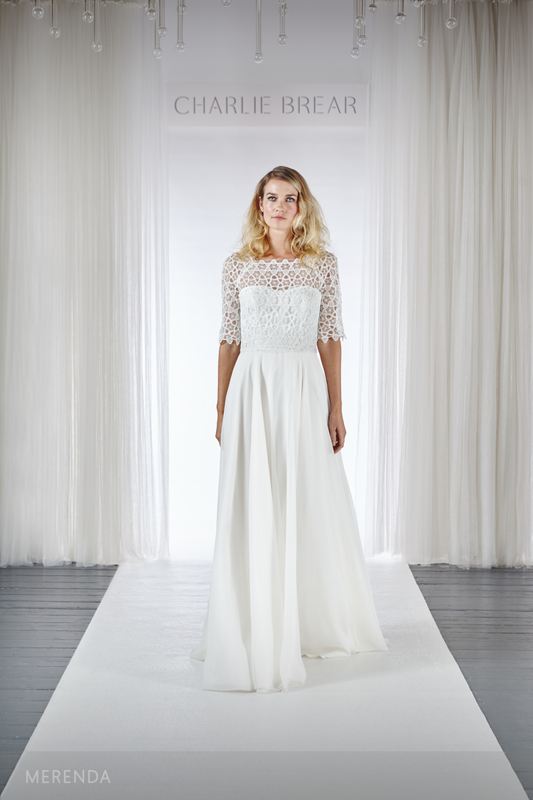 Charlie_Brear_Wedding_Dresses_2016_Merenda