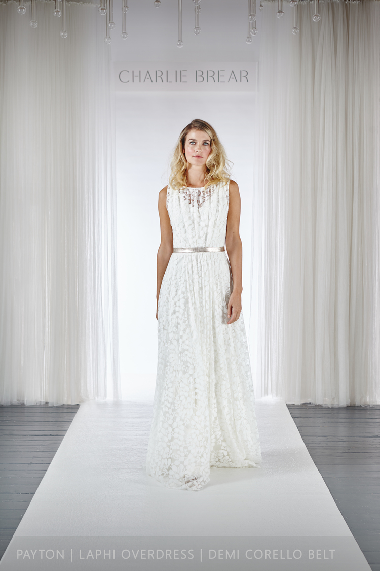 Charlie_Brear_Wedding_Dresses_2016_Payton_Laphi_Over
