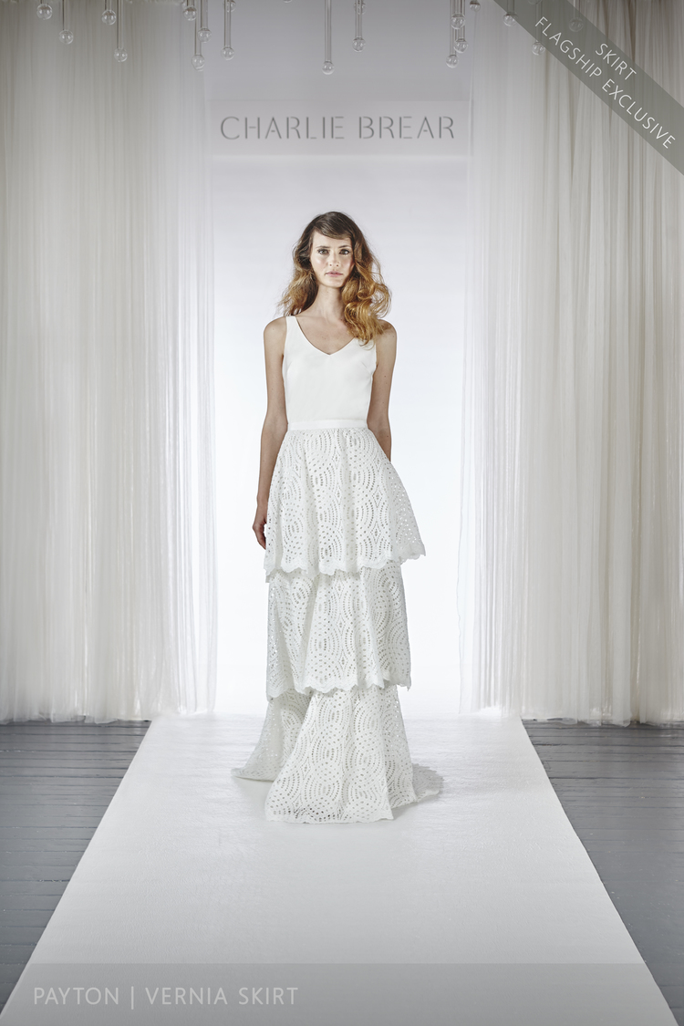 Charlie_Brear_Wedding_Dresses_2016_Payton_Vernia_Skirt