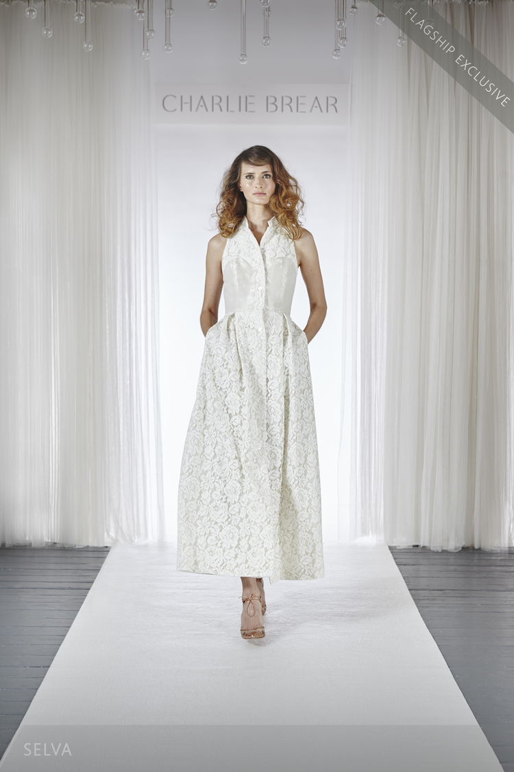 Charlie_Brear_Wedding_Dresses_2016_Selva