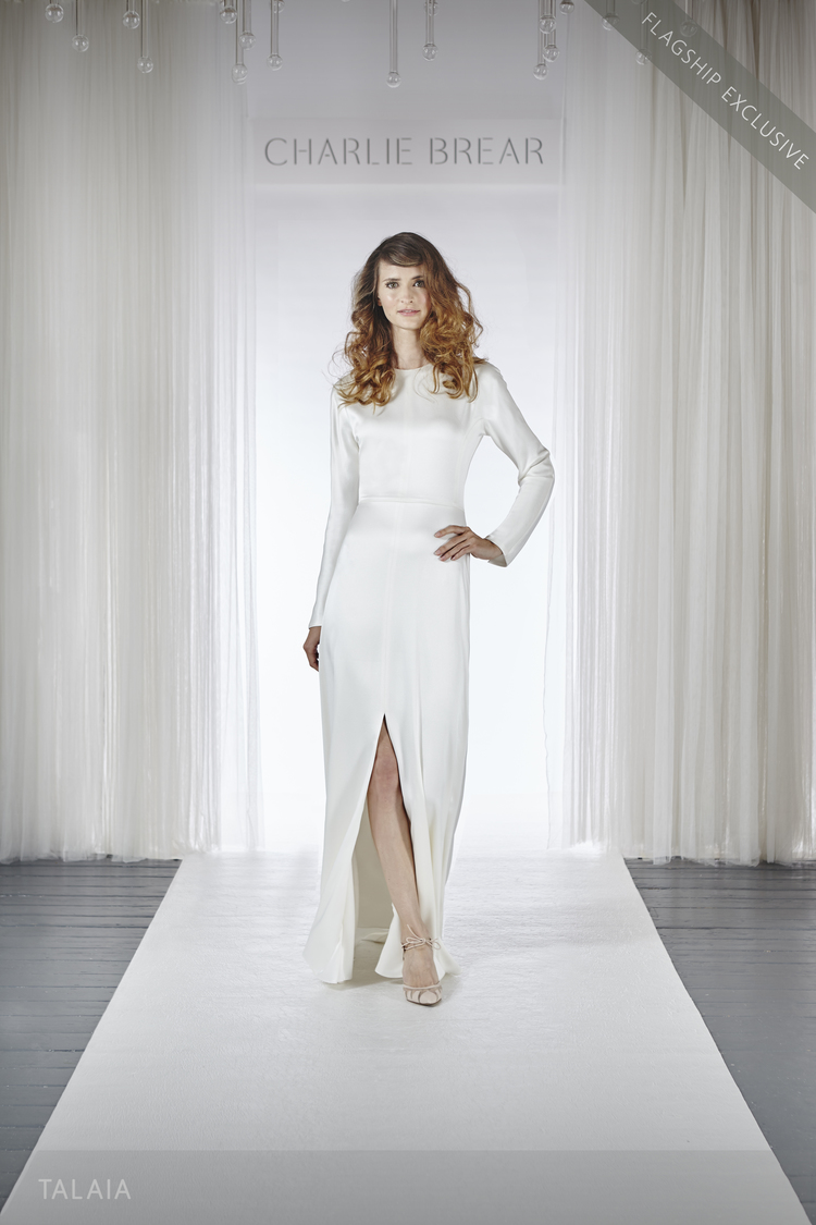 Charlie_Brear_Wedding_Dresses_2016_Talaia