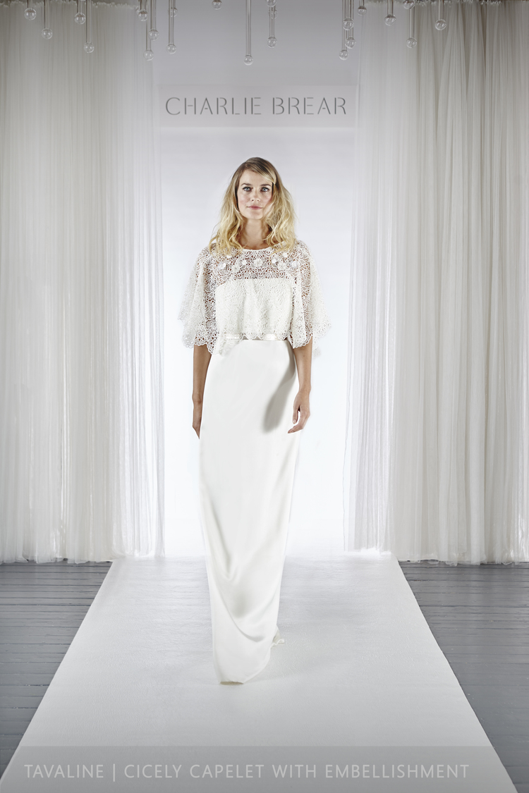 Charlie_Brear_Wedding_Dresses_2016_Tavaline_Cicely_Capelet