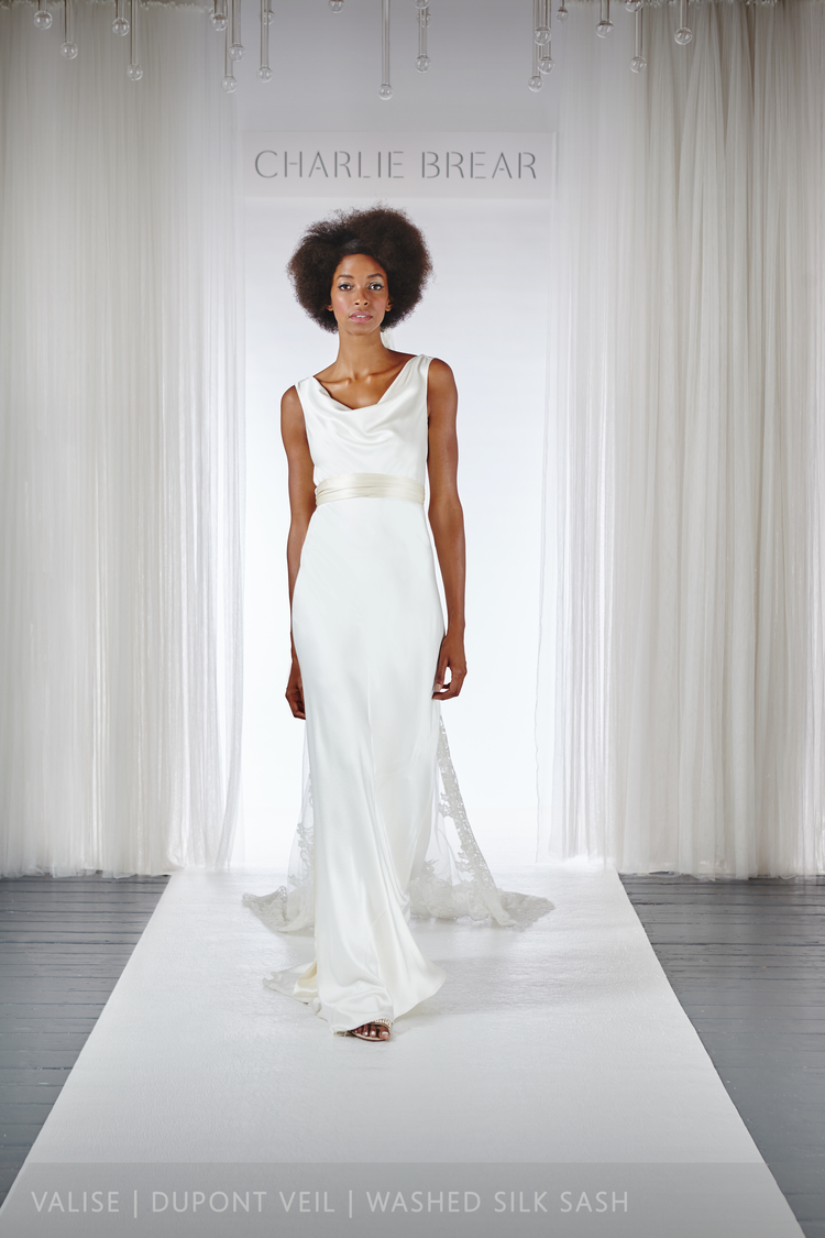 Charlie_Brear_Wedding_Dresses_2016_Valise
