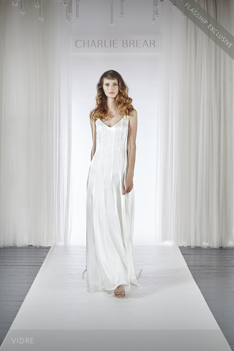 Charlie_Brear_Wedding_Dresses_2016_Vidre