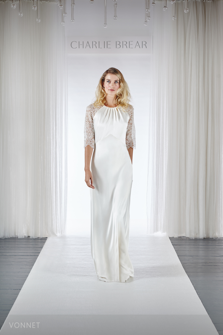 Charlie_Brear_Wedding_Dresses_2016_Vonnet