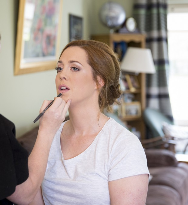 16-bride-getting-make-up-done