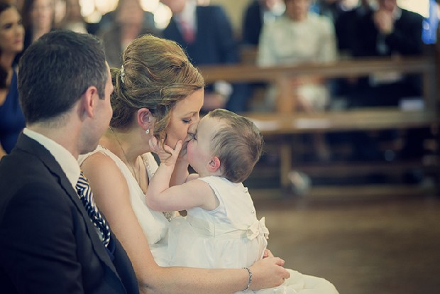 20-bride-with-baby-daughter-flower-girl-wedding-ceremony