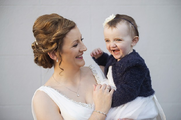 26-bride-groom-with-baby-daughter (2)