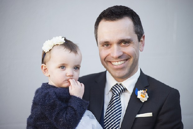 26-bride-groom-with-baby-daughter