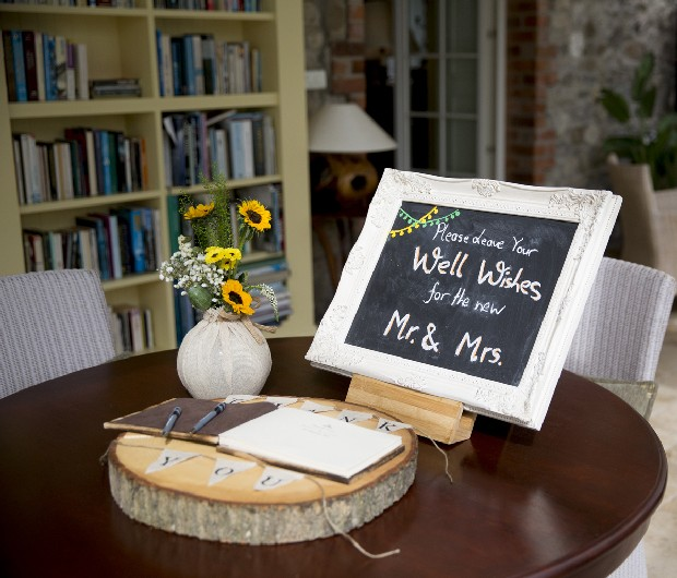 43-well-wishes-wedding-guest-book-chalkboard