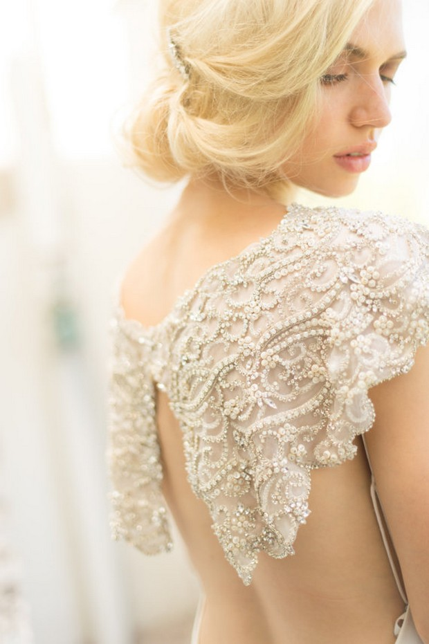 beaded-bridal-cover-up-cape-shoulder-jewellery-camilla-christine-etsy