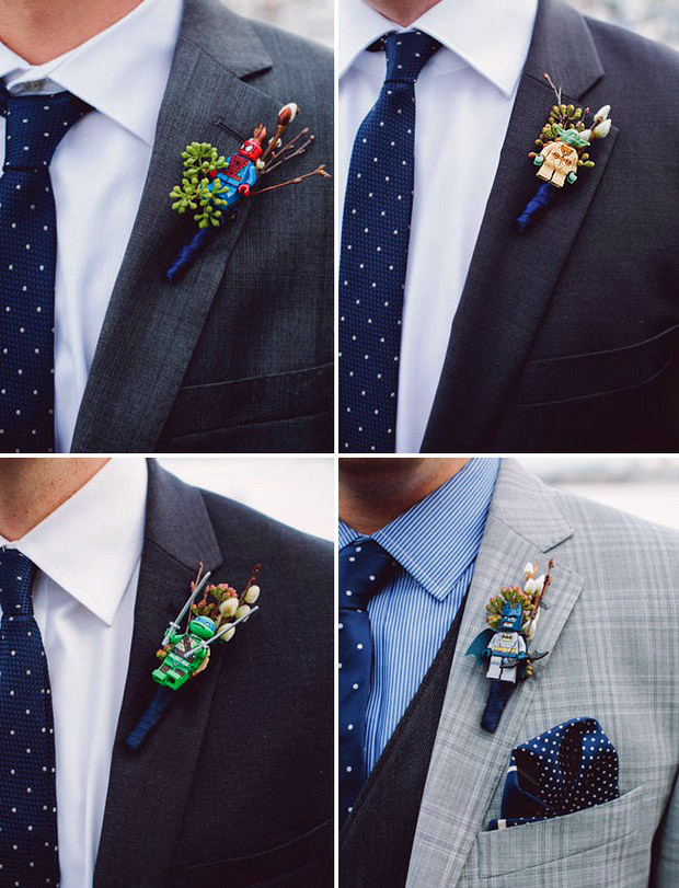 lego-boutonnieres-groom