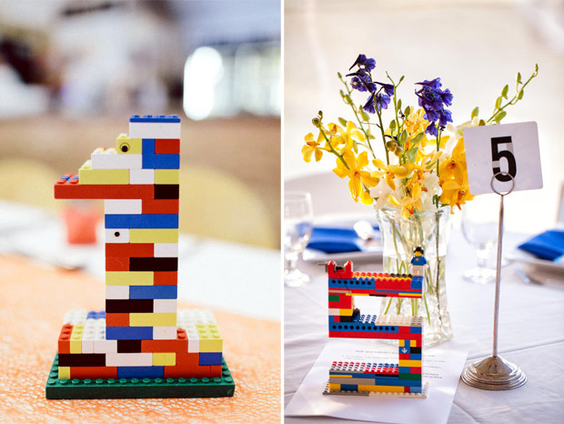 lego-table-numbers