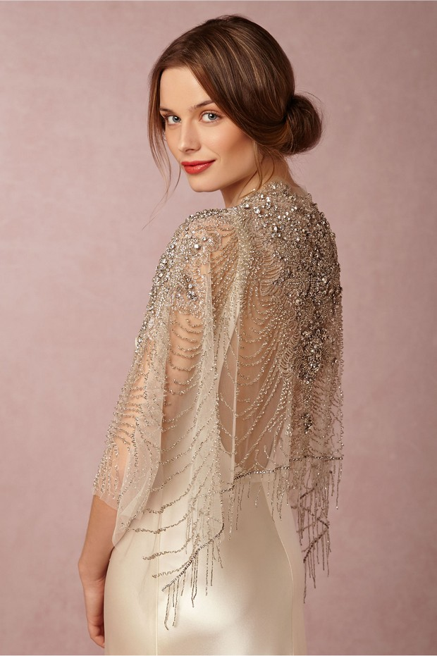 vintage-gatsby-beaded-cape-bridal-cover-up-bhldn